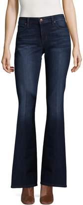 Joe's Jeans Women's The Icon Jerri Flared Jeans