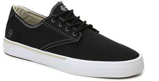 Etnies Jameson Sneaker - Men's