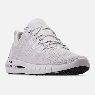 Under Armour Men's HOVR SLK Running Shoes