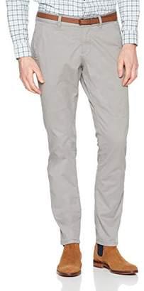 edc by Esprit Men's 018cc2b005 Trouser,(Manufacturer Size: W36/L32)