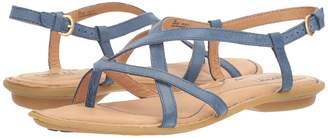 Børn Mai Women's Sandals