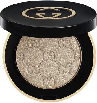 Gucci Iconic gold, Magnetic Color Shadow Mono
