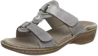 ara 3727306 Size 8 US Brown