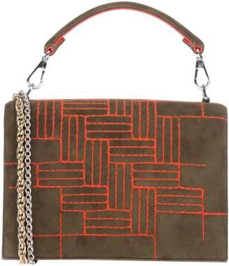 Rodo Handbags - Item 45398693