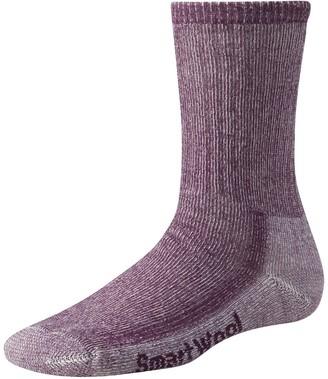Smartwool Hike Medium Crew Sock - Women's