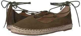 Esprit Wink Women's Shoes