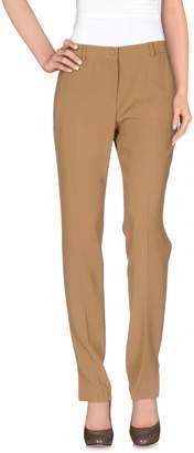 Moschino Casual pants - Item 36777238IA
