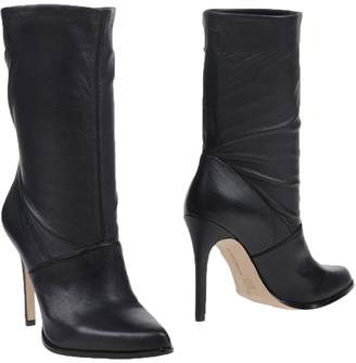 BCBGeneration Ankle boots - Item 11037522