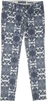 GUESS Denim pants - Item 42517109SM