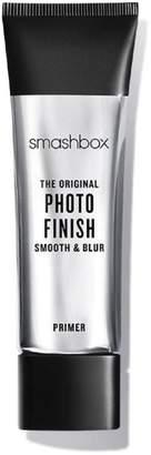 Smashbox The Original Photo Finish Smooth & Blur Primer Travel Size - No Colour