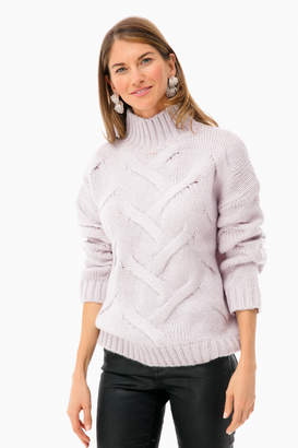 Raga Marshall Turtleneck Sweater