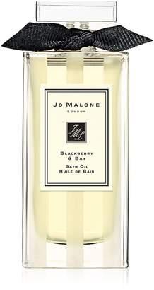 Jo Malone Blackberry & Bay Bath Oil