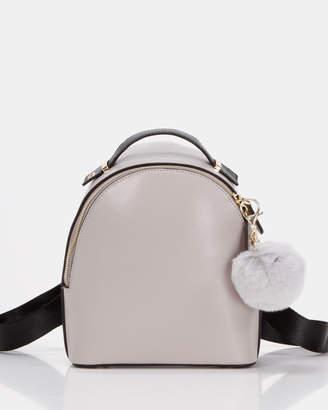 Taylor Backpack
