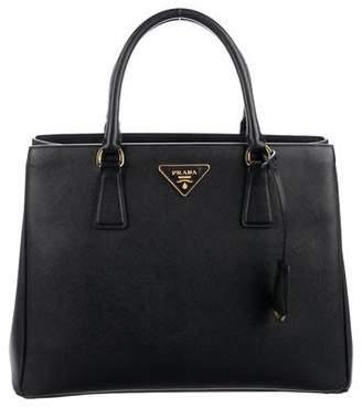 be37f18032f39 Prada Black Tote Bags - ShopStyle