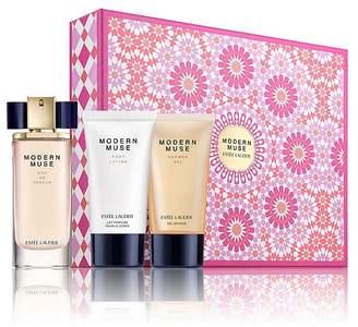 Estee Lauder Modern Muse Gift Set