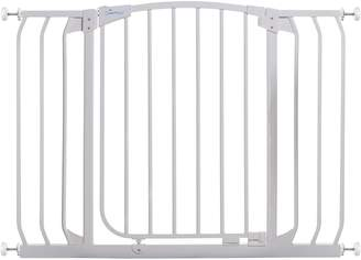 Dream Baby Dreambaby Chelsea Extra Wide Auto Close Security Gate in