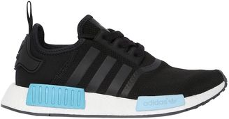 Nmd R1 Sneakers $176 thestylecure.com