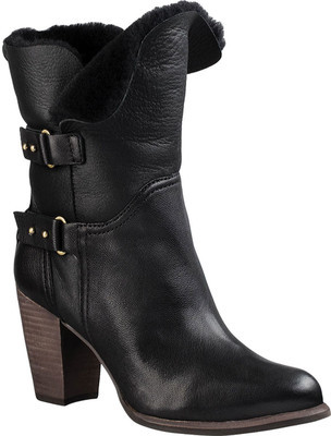 UGG Women's UGG Jayne Ankle Boot