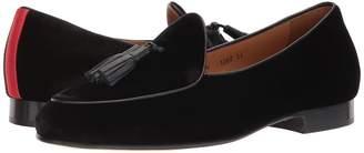 Del Toro Italian Loafer Men's Slip-on Dress Shoes