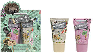 Heathcote & Ivory Gardeners Soft Hand Set