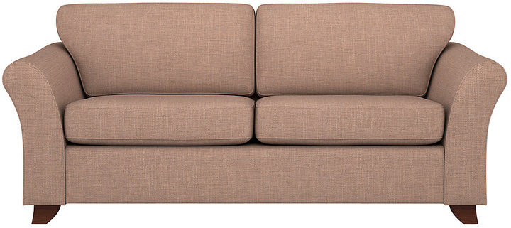Marks And Spencer Abbey Large Sofa Home