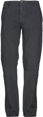 Siviglia Casual pants - Item 13210521KV