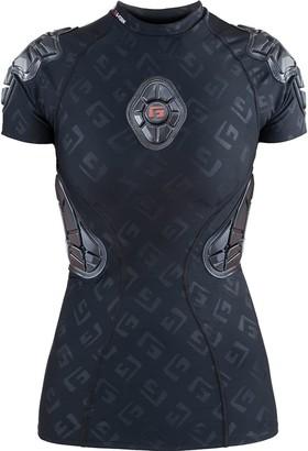 G Form G-Form Pro-X Compression Short-Sleeve Shirt - Women's