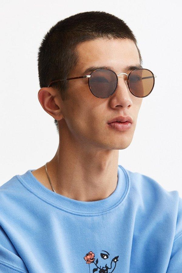 RAEN Mason Sunglasses 3