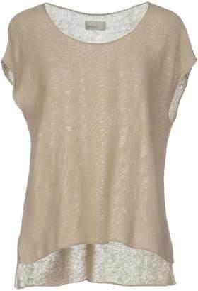 Villa Gaia Sweaters - Item 39717530HH