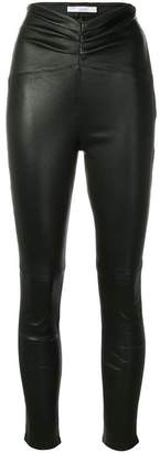 IRO skinny trousers