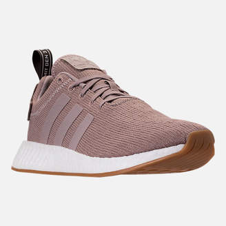 adidas Men's NMD R2 Casual Shoes