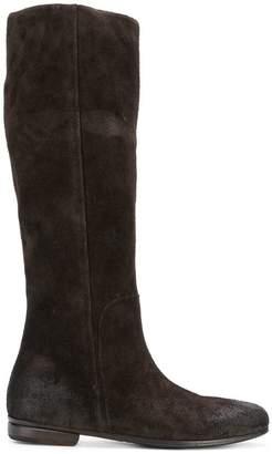 Marsèll tall boots