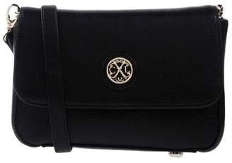 Christian Lacroix Handbag