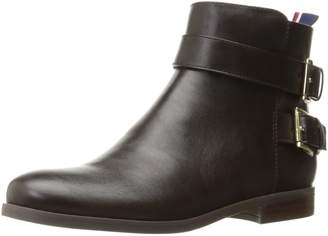 Tommy Hilfiger Women's Julie3 Ankle Boot