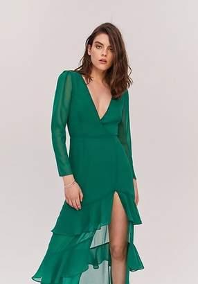 Fame & Partners The Darla Dress Dress