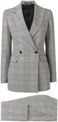 Tagliatore Smart two-piece suit