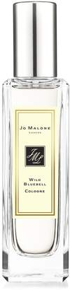 Jo Malone TM) Travel Size Wild Bluebell Cologne