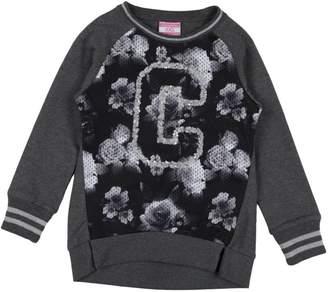 Champion Sweatshirts - Item 12244527OC