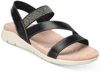 b.ø.c. Sari Flat Sandals Women's Shoes
