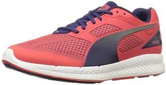Puma Women's Ignite Mesh Women's Running Shoe
