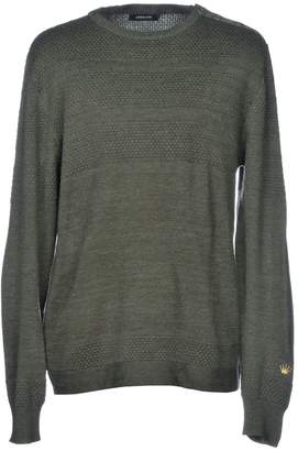 Junk De Luxe Sweaters