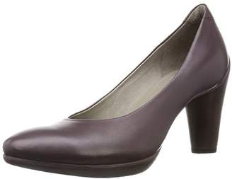 Ecco Footwear Womens Women's Sculptured 75 Pump