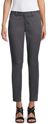 A.N.A Chino Pant Chino Flat Front Pants