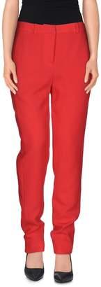 Matthew Williamson Casual pants