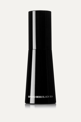 Edward Bess Black Sea Radiant Lifting Serum, 47ml - Colorless