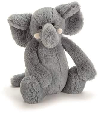 Jellycat Bashful Elephant (31cm)