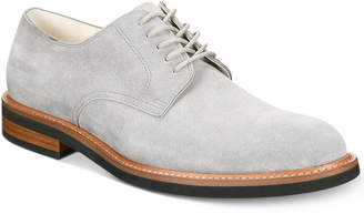 Kenneth Cole Reaction Men's Klay Oxfords