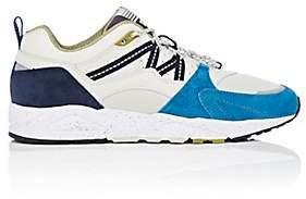 Karhu Men's Fusion 2.0 Sneakers - Light Gray