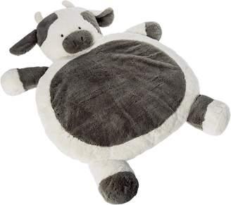 Mary Meyer Bestever , BooBoo MooMoo Cow