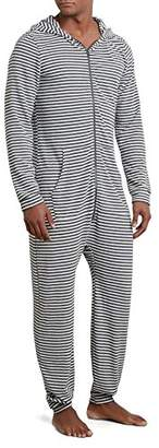 Kenneth Cole Reaction Men's Onesie